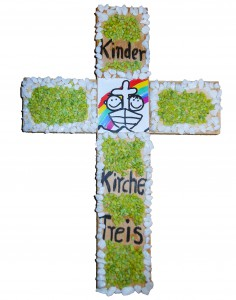 Kinderkirche-1